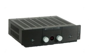 VK-3iX Preamplifier