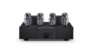 VK-55 Amplifier