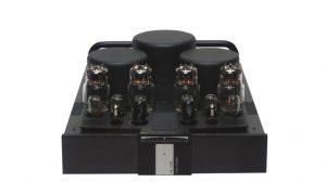 VK-75SE Amplifier