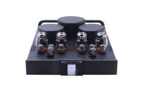 VK-75 Amplifier